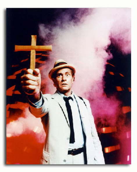 (SS3184103) Darren McGavin  Kolchak: The Night Stalker Movie Photo