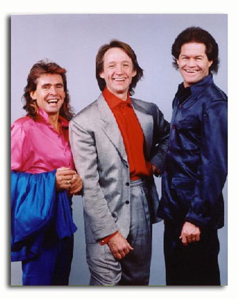 (SS3184207) The Monkees Music Photo