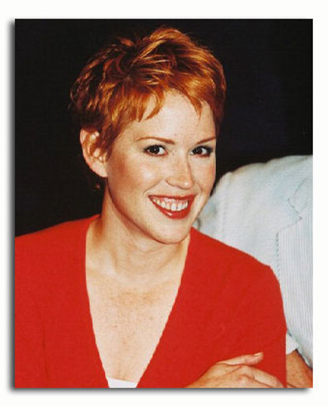 (SS3184610) Molly Ringwald Movie Photo