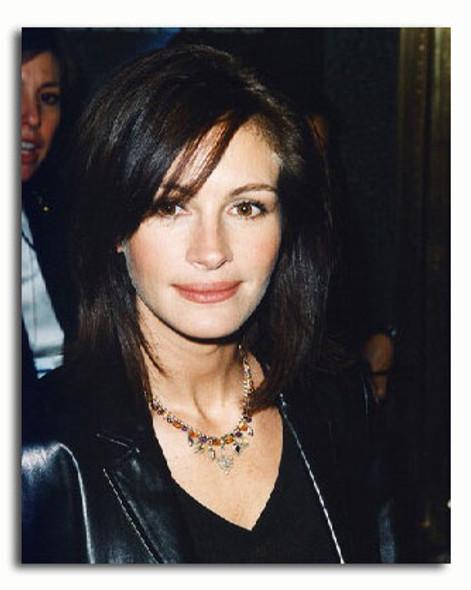 (SS3184623) Julia Roberts Movie Photo