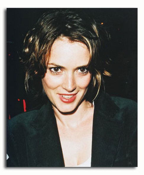 (SS3184701) Winona Ryder Movie Photo