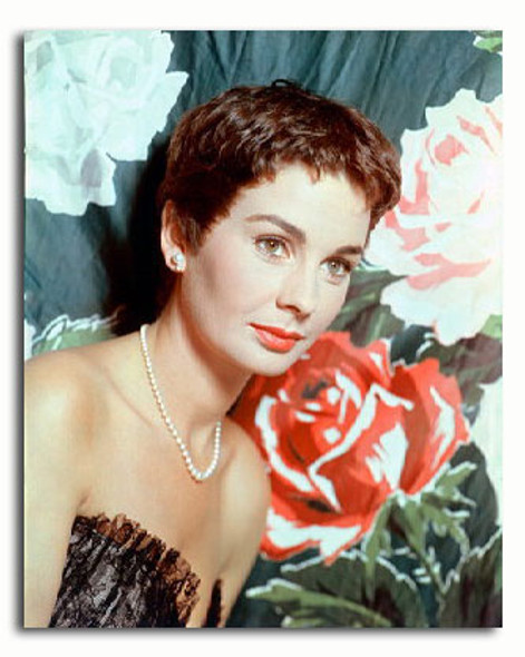 (SS3184831) Jean Simmons Movie Photo