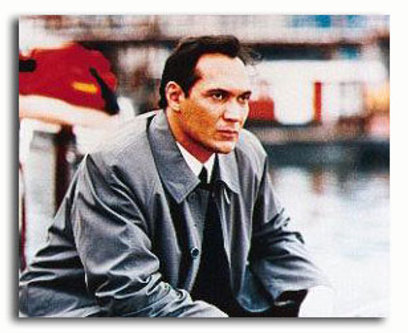 (SS3184909) Jimmy Smits  NYPD Blue Movie Photo