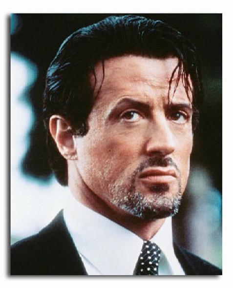 (SS3185039) Sylvester Stallone  Get Carter Movie Photo