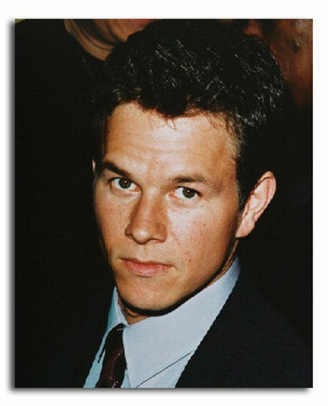 (SS3185221) Mark Wahlberg Movie Photo