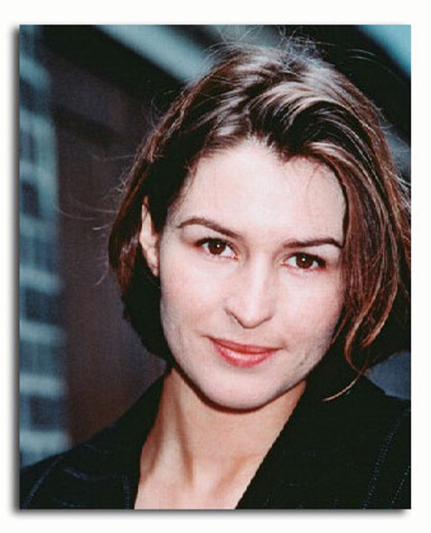 (SS3186651) Helen Baxendale Movie Photo
