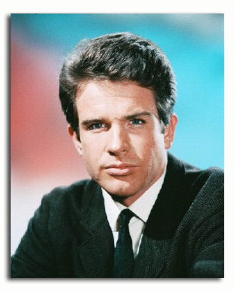 (SS3186664) Warren Beatty Movie Photo