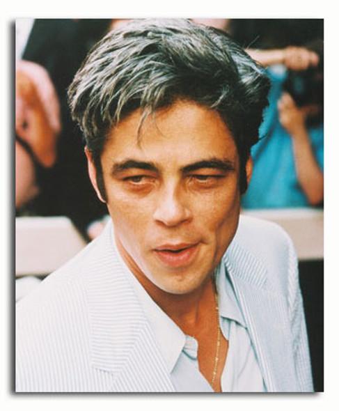 (SS3187301) Benicio Del Toro Movie Photo