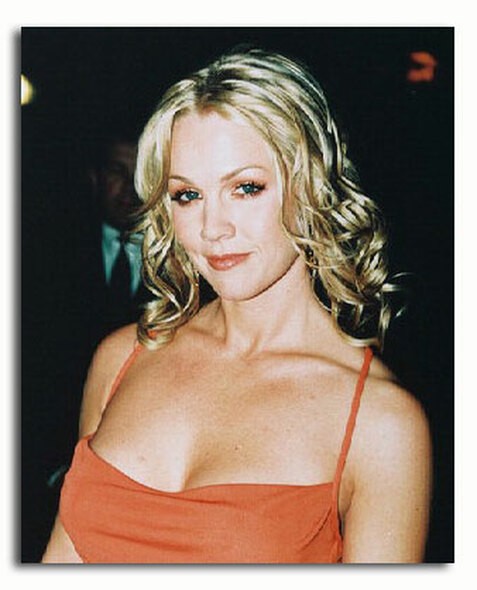 (SS3187574) Jennie Garth Movie Photo