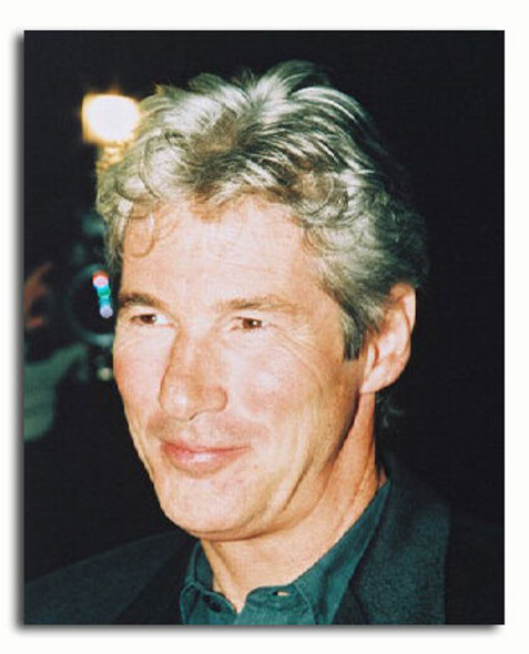 (SS3187613) Richard Gere Movie Photo