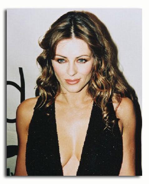 (SS3187834) Elizabeth Hurley Movie Photo