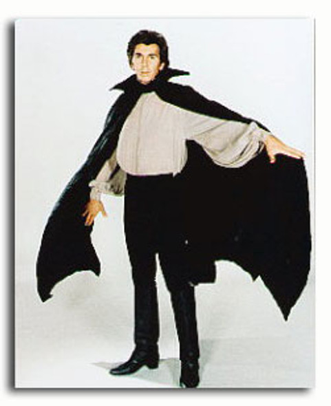 (SS3187990) Frank Langella  Dracula Movie Photo