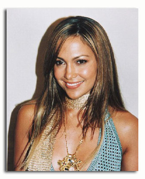 (SS3188055) Jennifer Lopez Music Photo