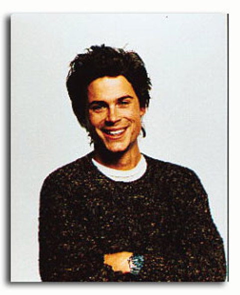 (SS3188094) Rob Lowe Movie Photo