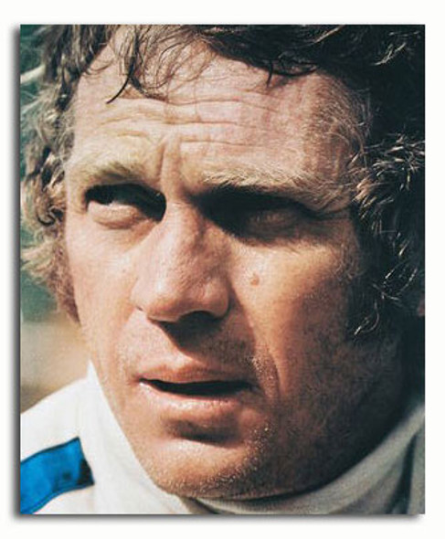 (SS3188211) Steve McQueen  Le Mans Movie Photo