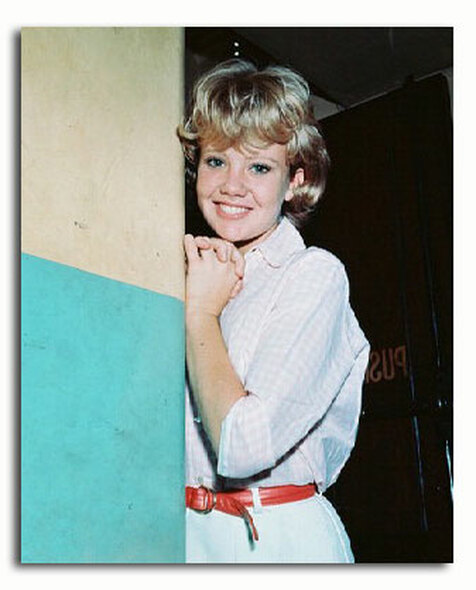 (SS3188289) Hayley Mills Movie Photo
