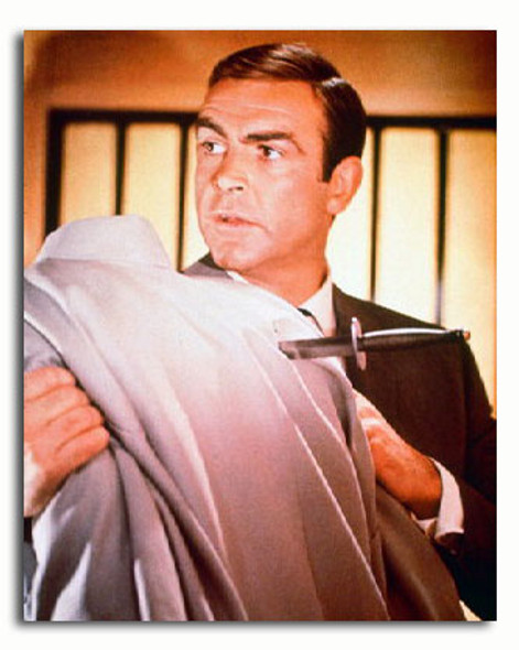 (SS3188367) Sean Connery Movie Photo