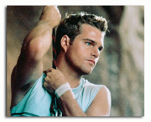 (SS3188458) Chris O'Donnell Movie Photo