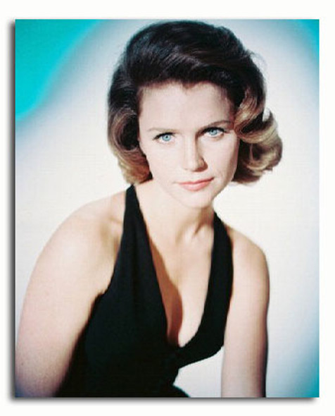 (SS3188692) Lee Remick Movie Photo
