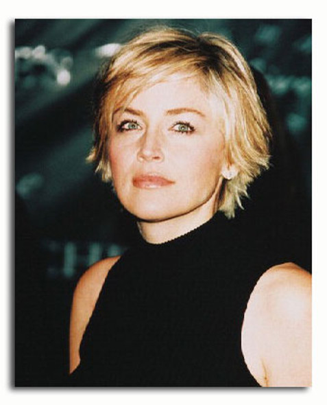 (SS3189160) Sharon Stone Movie Photo