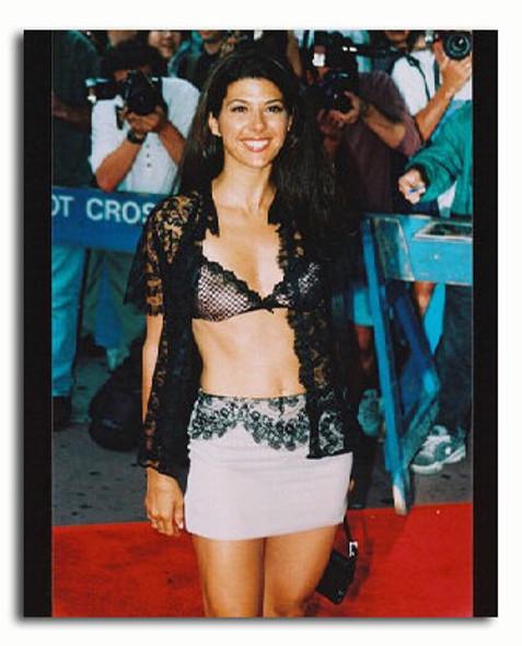 (SS3189290) Marisa Tomei Movie Photo