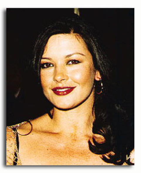 (SS3189472) Catherine Zeta-Jones Movie Photo