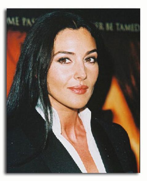 (SS3190733) Monica Bellucci Movie Photo