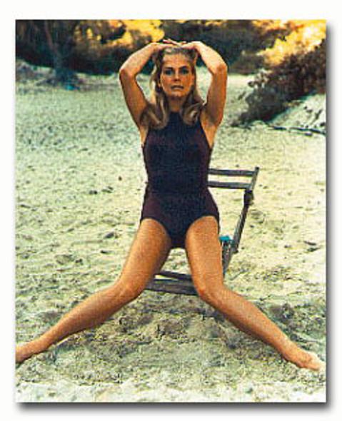 (SS3190746) Candice Bergen Movie Photo