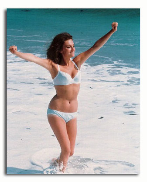 (SS3190811) Jacqueline Bisset Movie Photo