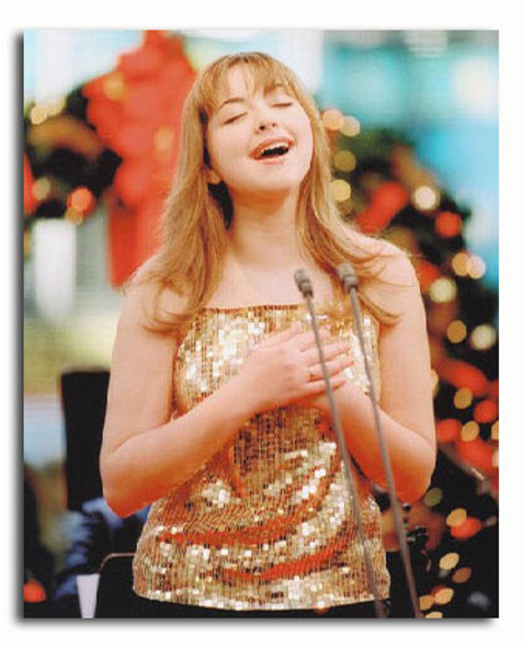 (SS3191136) Charlotte Church Music Photo