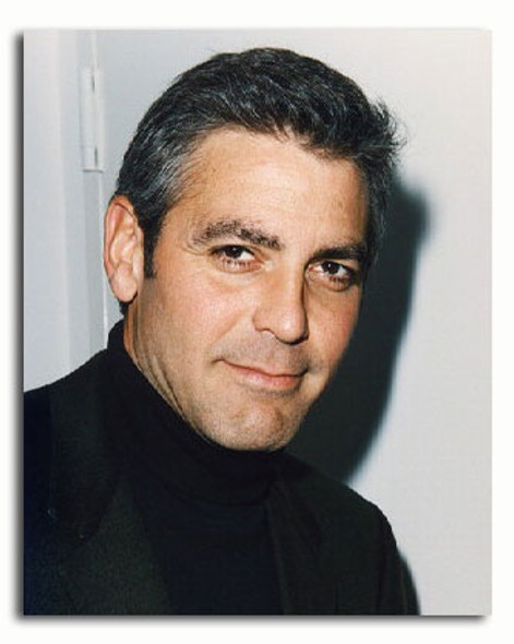 (SS3191175) George Clooney Movie Photo