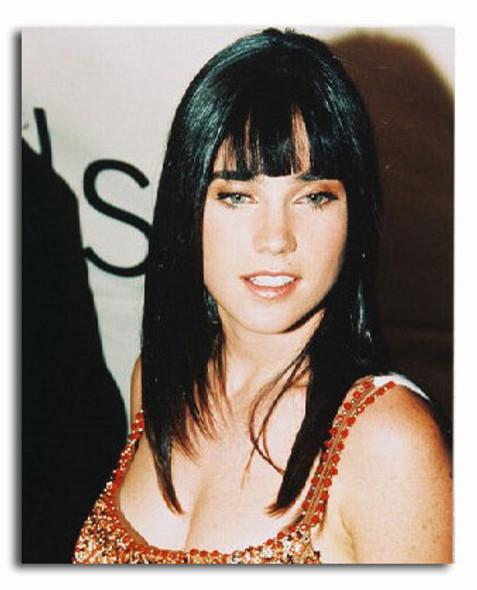(SS3191227) Jennifer Connelly Movie Photo