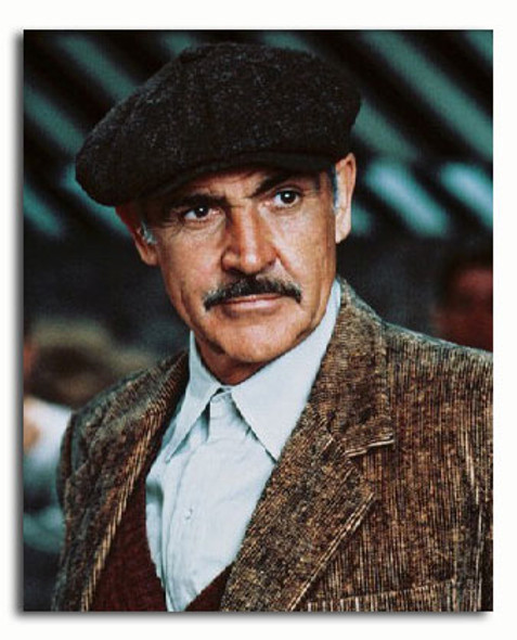 (SS3191279) Sean Connery  The Untouchables Movie Photo