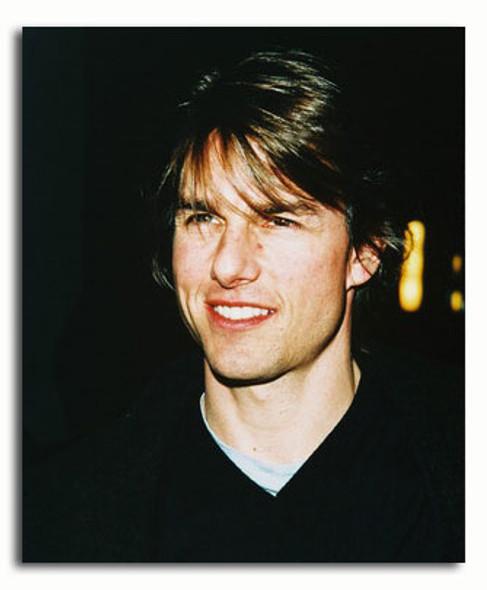 (SS3191396) Tom Cruise Movie Photo