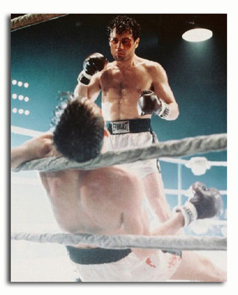 (SS3191500) Robert De Niro  Raging Bull Movie Photo