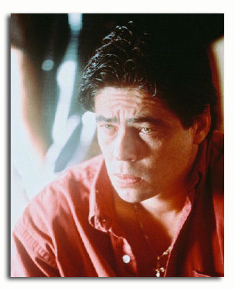 (SS3191552) Benicio Del Toro Movie Photo