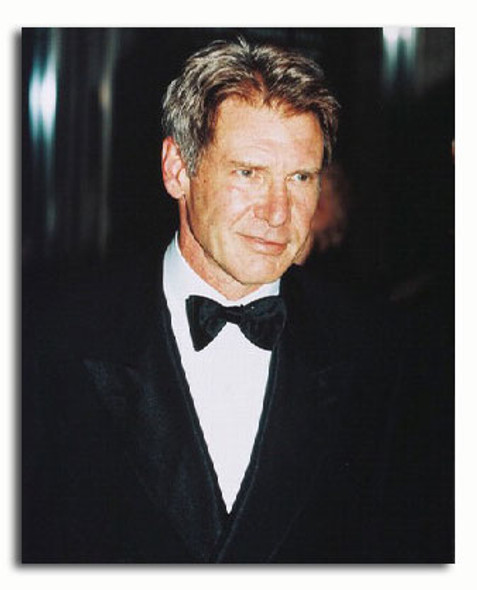 (SS3191877) Harrison Ford Movie Photo
