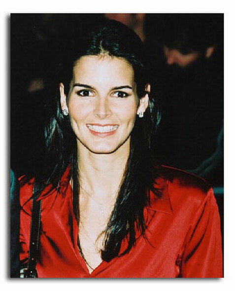 (SS3192228) Angie Harmon Movie Photo