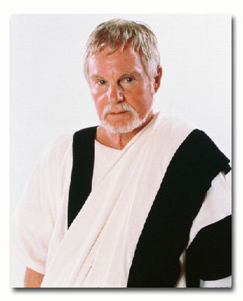 (SS3192501) Derek Jacobi Movie Photo
