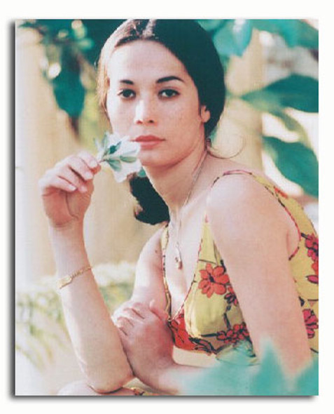 (SS3192670) Nancy Kwan Movie Photo