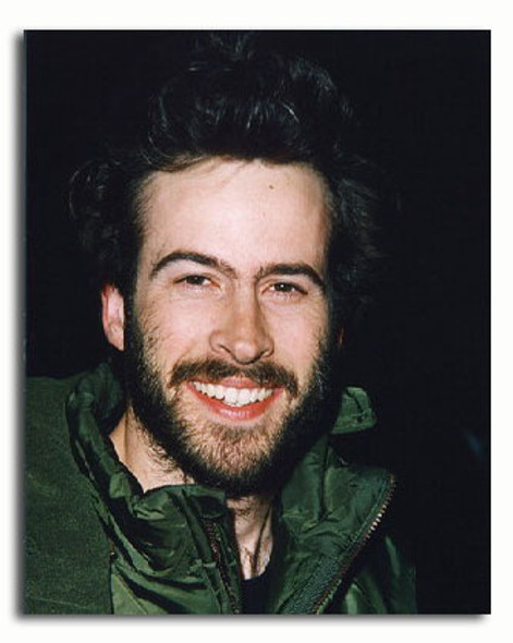 (SS3192722) Jason Lee Movie Photo