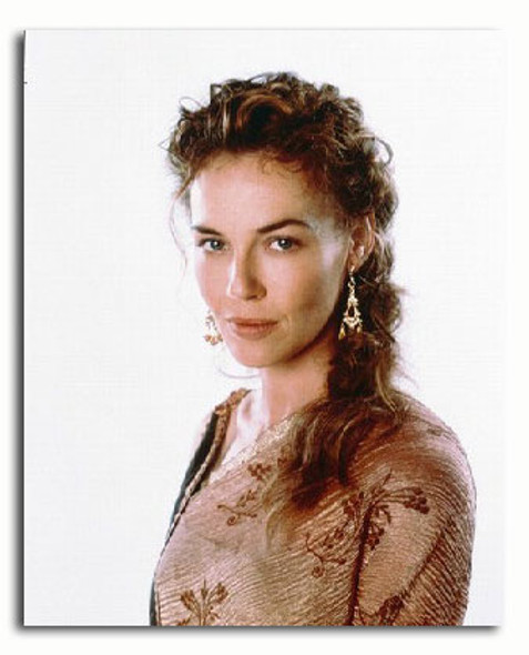 (SS3193203) Connie Nielsen  Gladiator Movie Photo