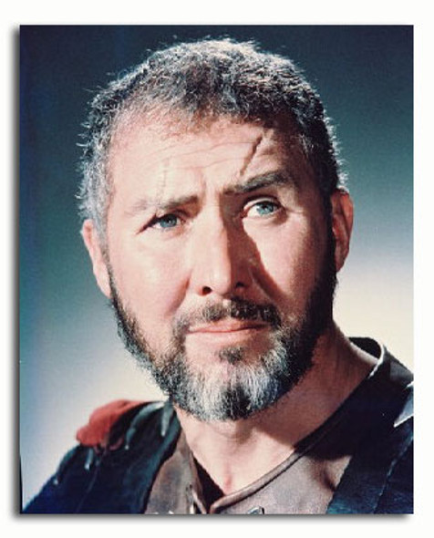 (SS3193697) Anthony Quayle  The Fall of the Roman Empire Movie Photo