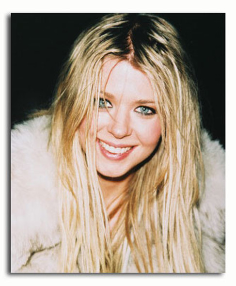 (SS3193749) Tara Reid Movie Photo