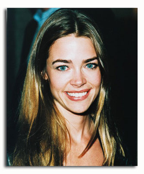 (SS3193775) Denise Richards Movie Photo