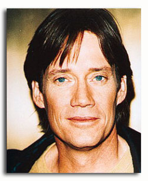 (SS3194178) Kevin Sorbo Movie Photo