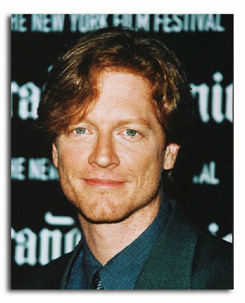 (SS3194386) Eric Stoltz Movie Photo