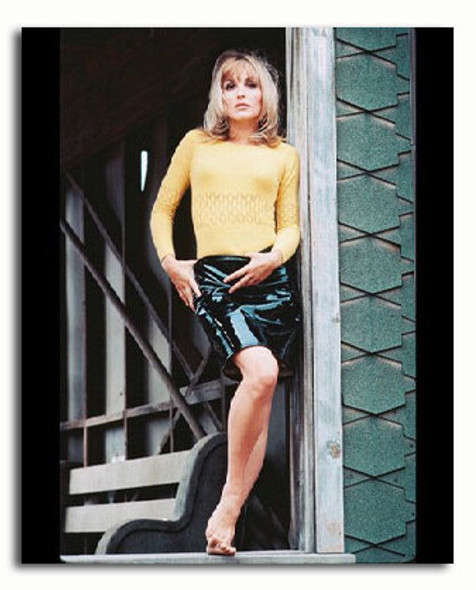(SS3194451) Sharon Tate Movie Photo