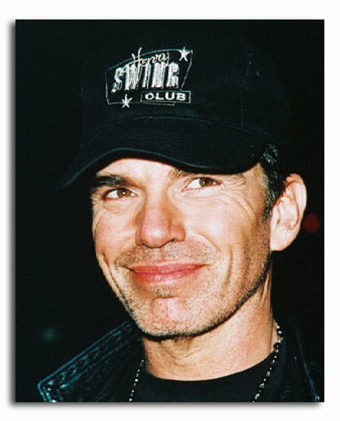 (SS3194542) Billy Bob Thornton Movie Photo