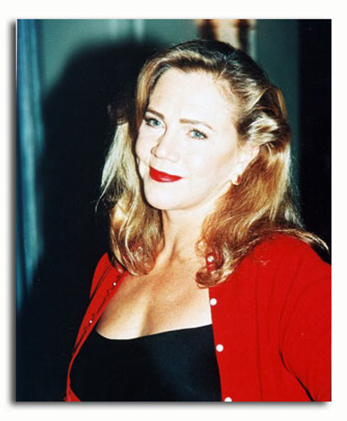(SS3194607) Kathleen Turner Movie Photo